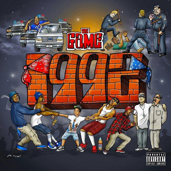 the-game-1992-cover-art-joe-cool
