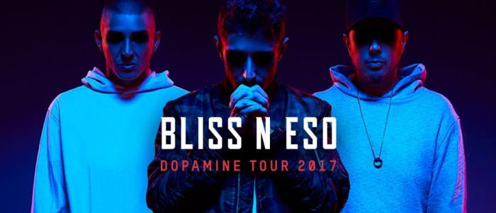 bne_dopaminetour2017-frontiertourpagetile-928x400_art_01gen