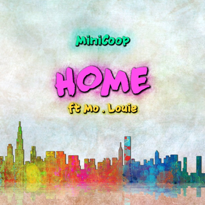 home-single-art