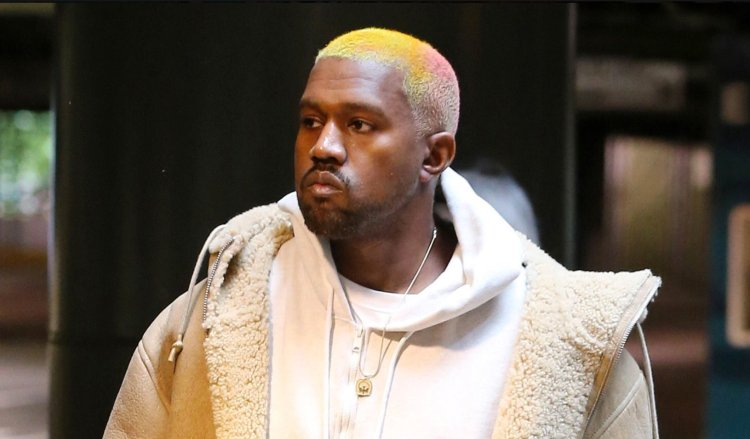 Kanye-West-hair