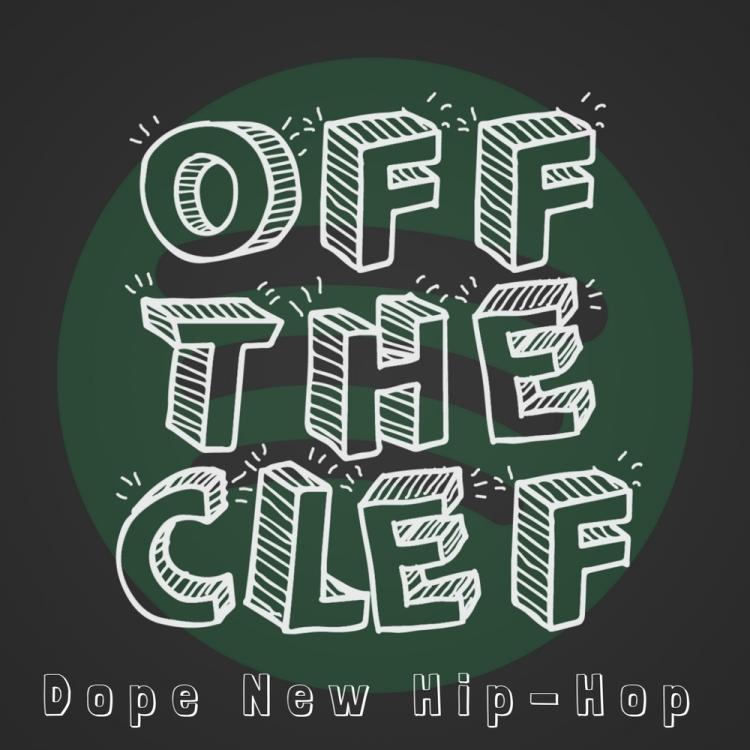 Dope New Hip-Hop