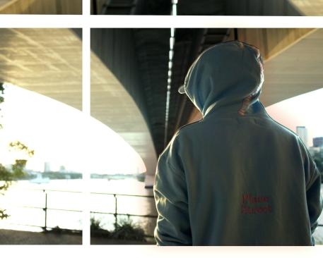 hoodie 2.jpg