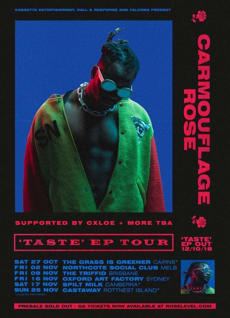 Carmouflage-Rose_Tour-Poster_digi_v2-1.jpg